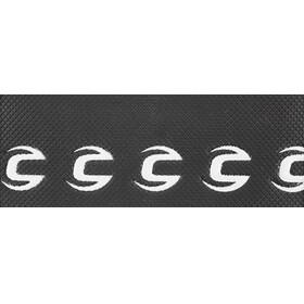 Cannondale Pro Grip black
